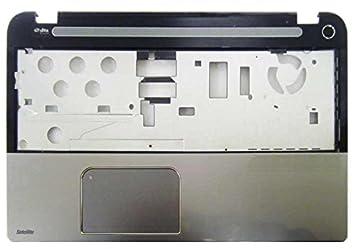Toshiba V000310420 refacción para notebook Carcasa con ...