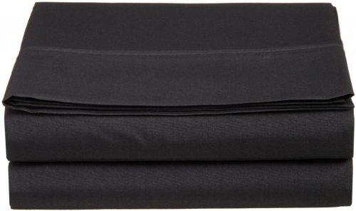 Clara-Clark--Supreme-1500-Collection-Single-Flat-Sheets