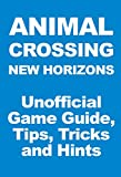 Animal Crossing New Horizons - Unofficial Game