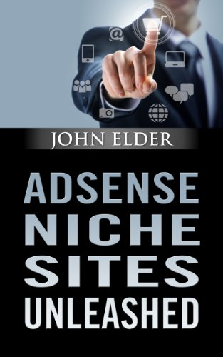 Adsense Niche Sites Unleashed