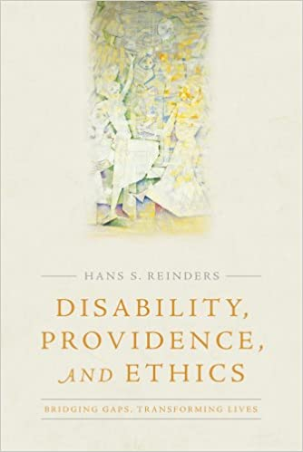 Disability Providence Ethics