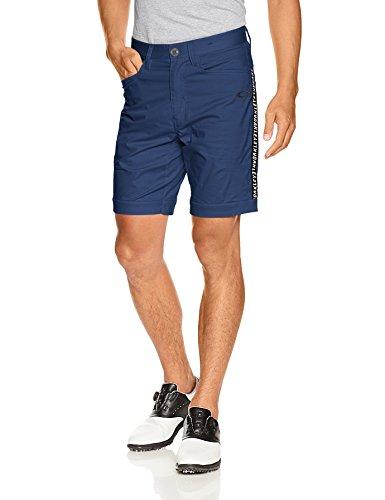 [オークリー] Bark Taped Relax Shorts ゴルフ メンズ