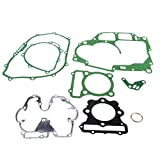 MagiDeal Completed Engine Gasket Kit Set for for Honda XR250 XR250R XR250L 1986-2004