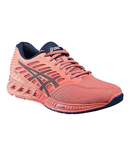 Asics FuzeX Running Schuhe Damen Guave