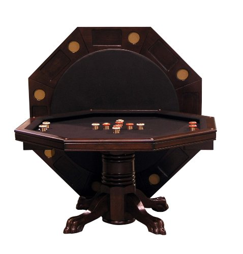 Signature-Combination-Game-Table