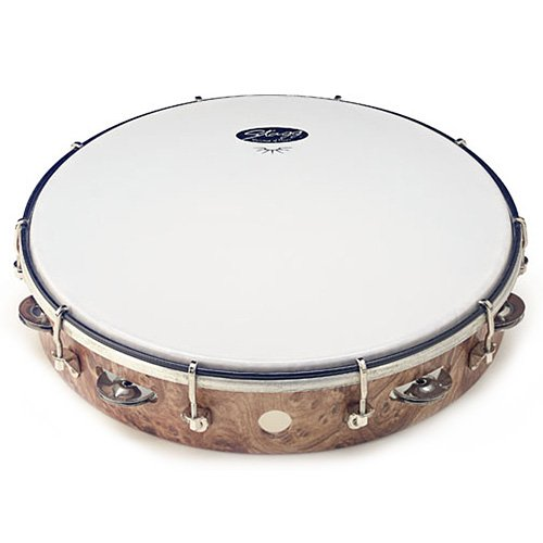 Stagg TAB-112P/WD 12