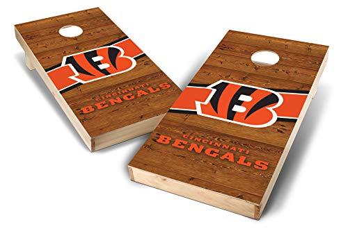 PROLINE NFL Cincinnati Bengals 2