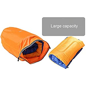 10L Waterproof Dry Bag Roll Top Closure Floating Compression Stuff Sack for Travel Camping Kayaking