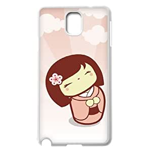 custom samsung galaxy note3 n9000 Case, kimono hard back case for samsung galaxy note3 n9000 at Jipic (style 9)
