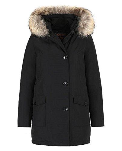 small Arctic Woolrich W's Parka Df Taglia qFUnHw