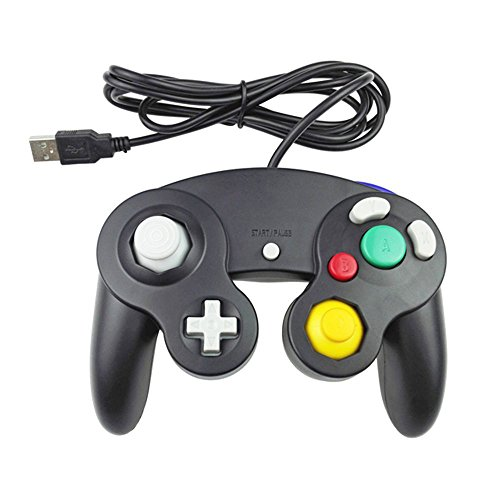 Highest Rated Gaming Controllers