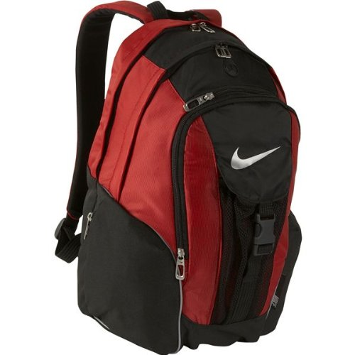 Nike Herren 844597-375 Fußballschuhe, Blau (Rio Teal / Volt / Obsidian / Clear Jade)