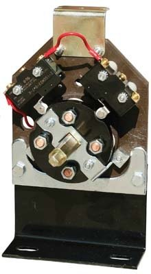 E-Z-GO-Heavy-duty-FR-switch-assembly-fits-1994-up-TXTMedalist-and-utility-vehicles-with-36-Volt-series-drive-systems-Will-not-work-on-DCS-or-PDS-LOWER-48-US-STATES