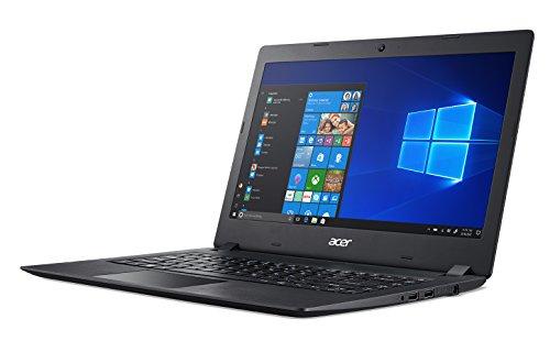 Buy acer aspire notebook memory