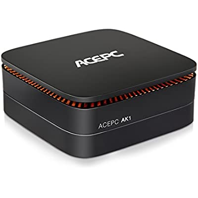 acepc-ak1-pro-mini-pc-intel-celeron