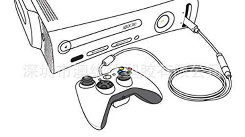 X Box 360 Wireless Adapter