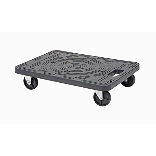 TruePower 50-5144 200 lb Capacity Dolly, 5