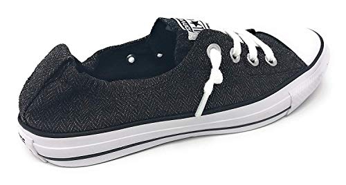Slip 6 Shoes Ctas Women's On Shoreline Converse qwBARPW