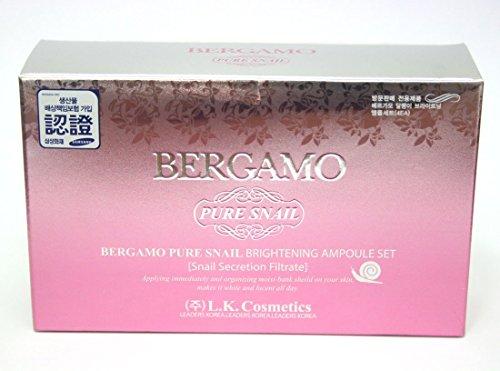 41yCjW9LBGL Wholesale Korean cosmetics supplier.