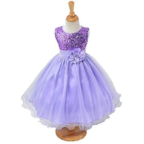 1-14 Yrs Teenage Girls Dress Wedding Party Dress for Girl Party Costume Kids Cotton Party Girls Clothing,As -