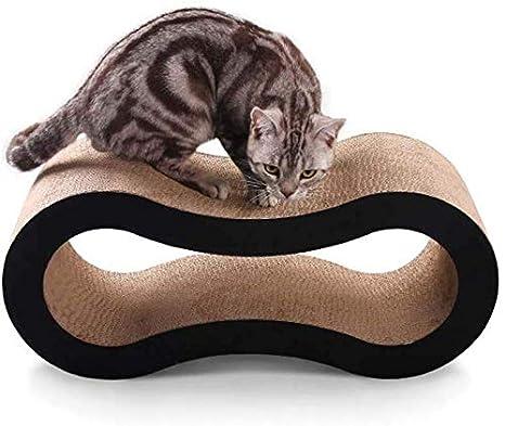 WOWOGA Cat Lounge, sofá Cama Reversible para Mascotas ...