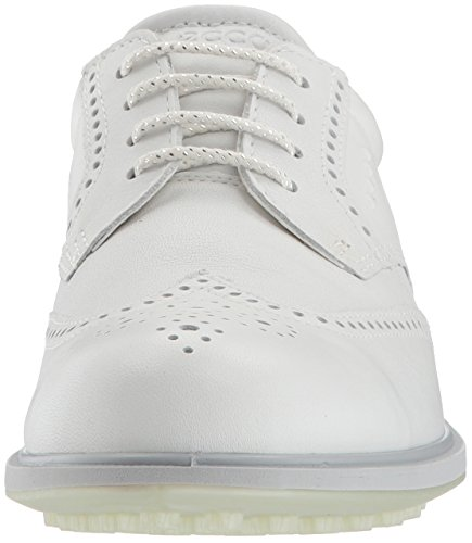 Pictures of ECCO Women's Classic Hybrid Golf Shoe 8 M US 6