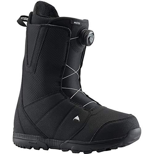 Burton Moto Boa Snowboard Boot - Men