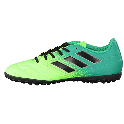 Chaussures adidas ACE 17.4 TF