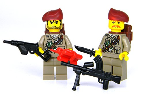 british-sas-ww2-soldiers-sku6-battle-brick-custom-minifigures