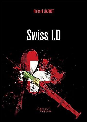 Livres gratuits Swiss I.D epub, pdf