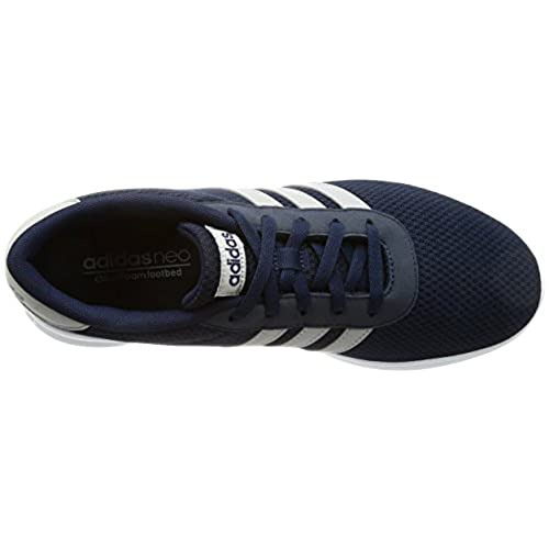 adidas LITE RACER BB9775 adulte (homme ou femme) Chaussures