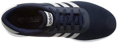 Outdoor Adidas Blu gretwo Sport Racer gretwo Lite ftwwht conavy ftwwht Uomo Scape Per Conavy Brxrn7