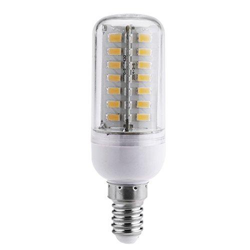 Led Light Bulbs 230V in US - 6