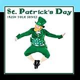 St%2E Patrick%27s Day %2D Irish Folk Son