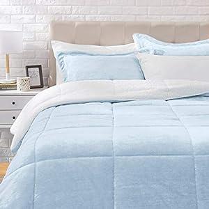 41yCpi2PamL._SS300_ Coastal Comforters & Beach Comforters