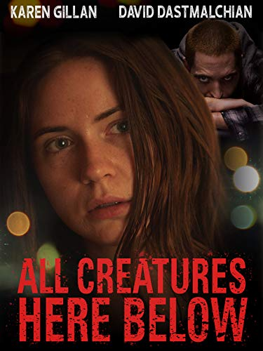 - All Creatures Here Below