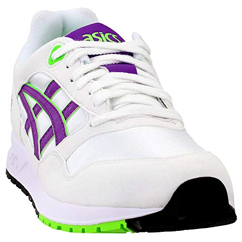ASICS Men s Gelsaga Running Shoe