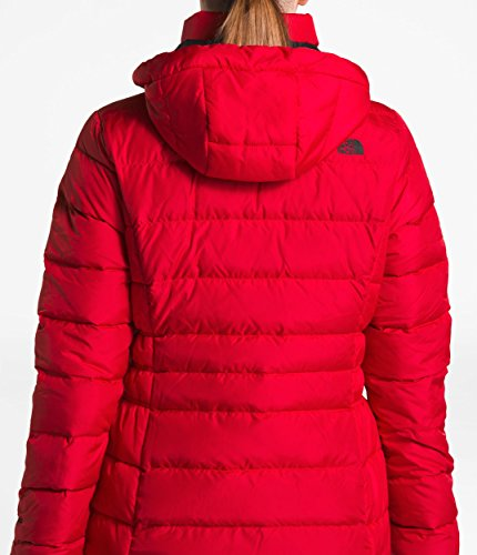 Buy womens ski coat