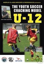 Youth Football Dvd - 8