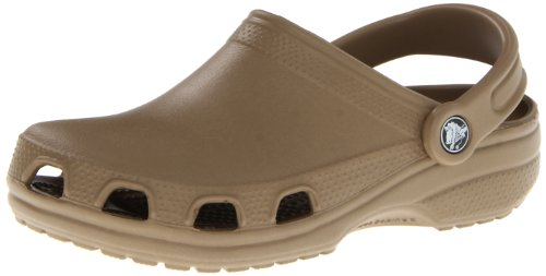 5c13a1f9f1c7 crocs Unisex 10003 Relief Clog - Buy Online in UAE.