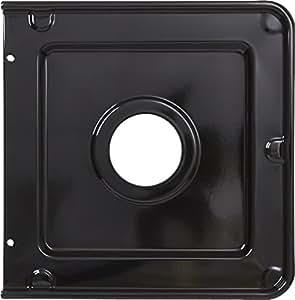 Electrolux 316011401  9-1/4-Inch Burner Drip Bowl
