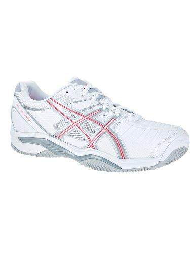 Mujer Running Para Blanco Zapatillas De Asics E1qIzq