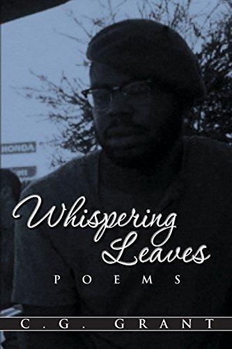 Whispering Leaves: Poems Whispering Leaves