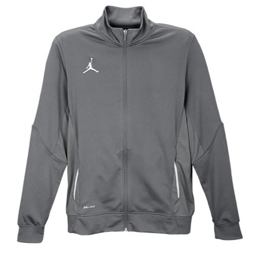 Jordan Team Flight Jacket - Men