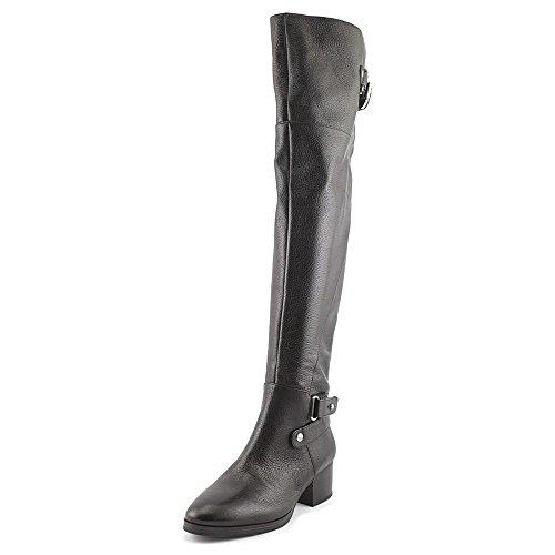 96cff4c01624 Nine West Women s Celio Knee-High Boot - Buy Online in Oman.