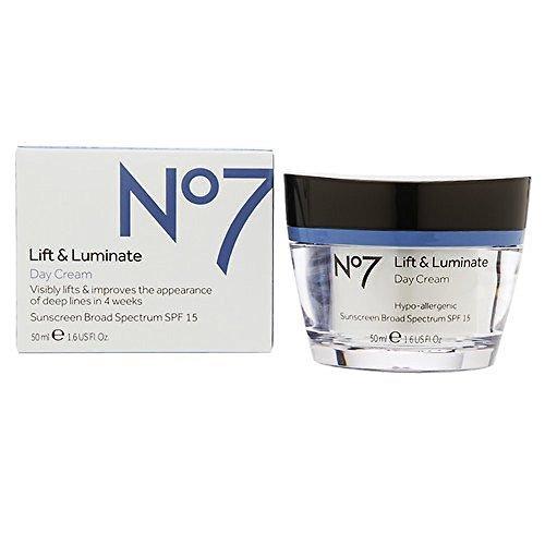 boots-no7-lift-luminate-day-cream-16-oz-50-ml