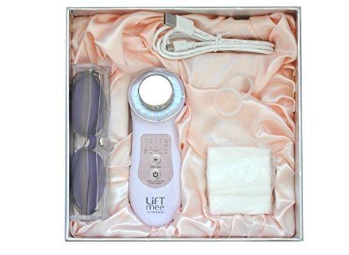 LIFTmee Ultrasonic - Professionelles Ultraschall - Gerät mit 3 MHz - EINFÜHRUNGSANGEBOT 5117451