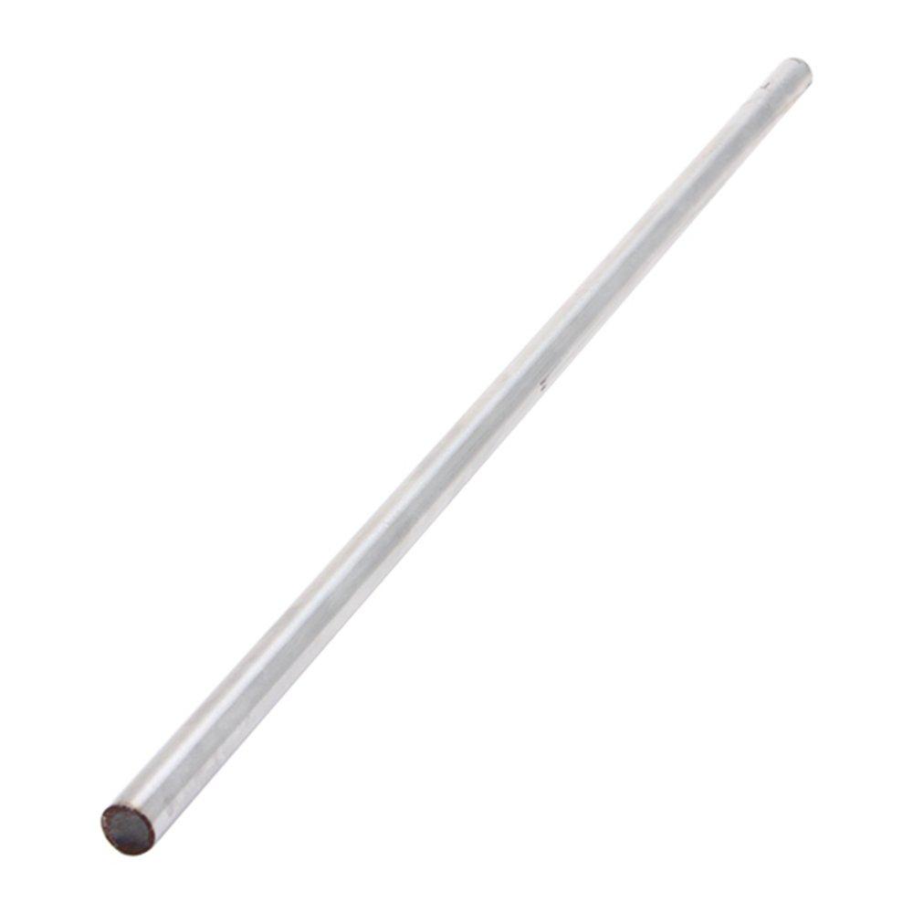 BQLZR SK8 8mm CNC Linear Motion Kugelschlitten Units Rail Unterst/¨/¹tzung Handbuch Wellenlager Packung mit 2