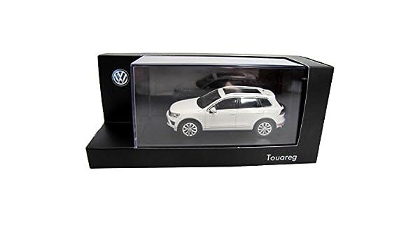 Toy car VW Touareg 7P6 7P1099300ASWL, Tools & Equipment