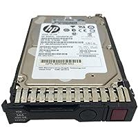 HP 450B 10K SAS 6GB/s 2.5 SFF G8 GEN8 652572-B21 653956-001 Hard Drive
